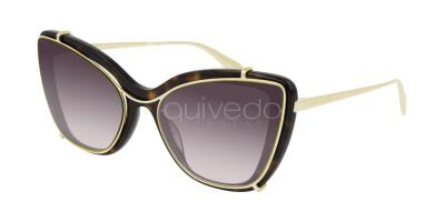 Alexander McQueen Edge AM0261S-002