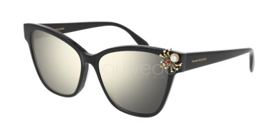 Alexander McQueen Couture AM0269S-002
