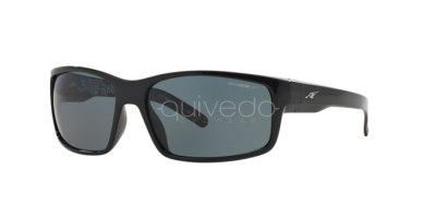 Arnette Fastball AN 4202 (226781)