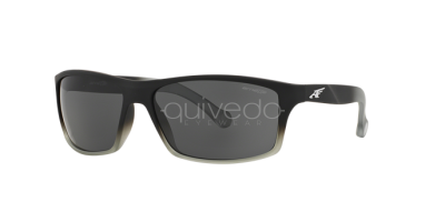 de475e07ef037 Shop online sunglasses and eyeglasses - Free shipping