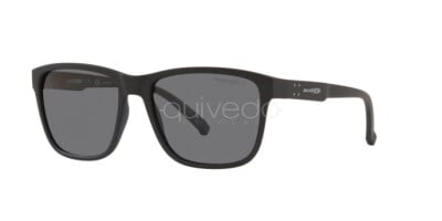 Arnette Shoreditch AN 4255 (01/81)