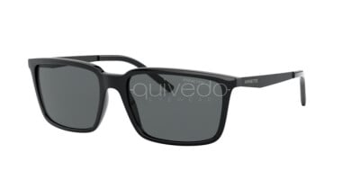 Arnette Calipso AN 4270 (41/87)
