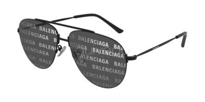 Balenciaga Everyday BB0013S-010