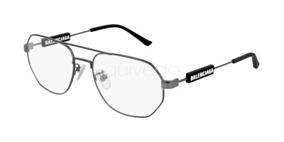 Balenciaga Everyday BB0117O-001