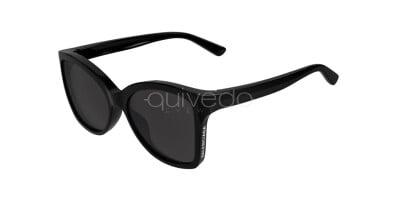 Balenciaga Everyday BB0150S-001