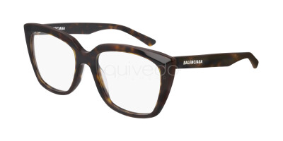 Balenciaga Everyday BB0062O-002