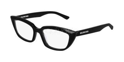 Balenciaga Everyday BB0063O-001