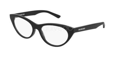 Balenciaga Everyday BB0079O-001