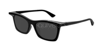 Balenciaga Extreme BB0099S-001