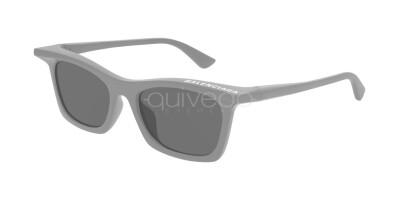 Balenciaga Extreme BB0099S-002