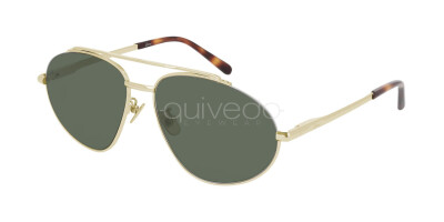 Brioni Contemporary Luxury BR0073S-002