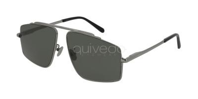 Brioni Contemporary Luxury BR0074S-001