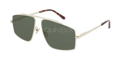 Brioni Contemporary Luxury BR0074S-002