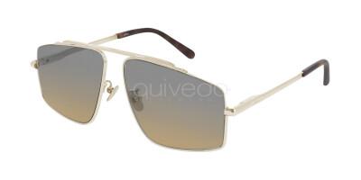 Brioni Contemporary Luxury BR0074S-004