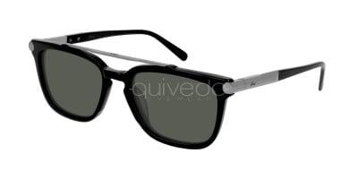 Brioni True Luxury BR0078S-001