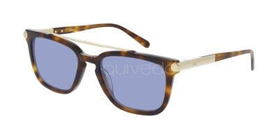 Brioni True Luxury BR0078S-002