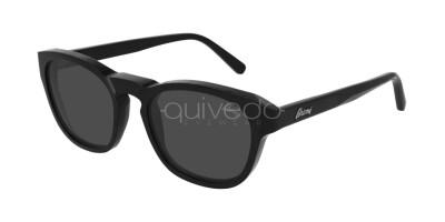 Brioni Contemporary Luxury BR0082S-001