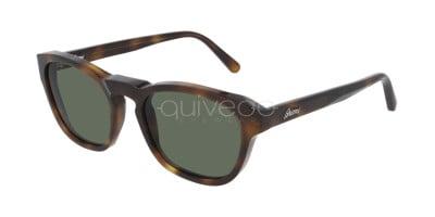 Brioni Contemporary Luxury BR0082S-002