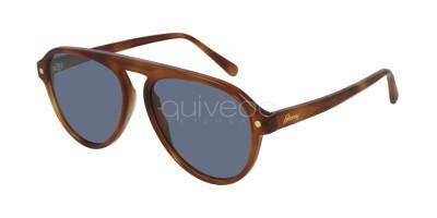 Brioni Contemporary Luxury BR0085S-003