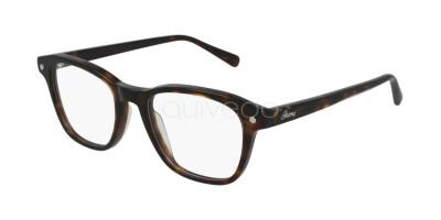 Brioni Contemporary Luxury BR0087O-002