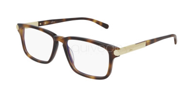 Brioni True Luxury BR0080O-002