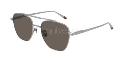 Brioni True Luxury BR0089S-003