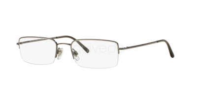 Burberry BE 1068 (1003)