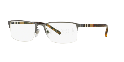 Burberry BE 1282 (1008)