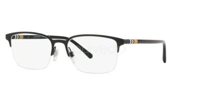 Burberry BE 1323 (1213)