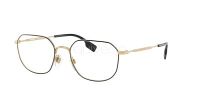 Burberry BE 1335 (1017)