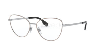 Burberry BE 1341 (1302)