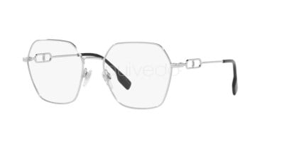Burberry Charley BE 1361 (1005)