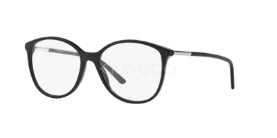 Burberry BE 2128 (3001)