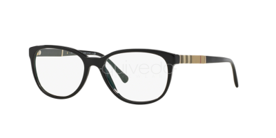 Burberry BE 2172 (3001)