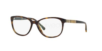Burberry BE 2172 (3002)