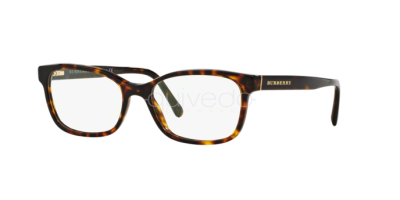 Burberry BE 2201 (3002)