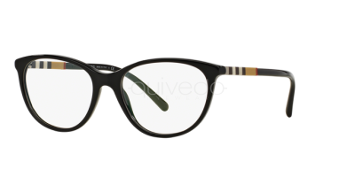 Burberry BE 2205 (3001)