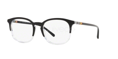 Burberry BE 2272 (3029)