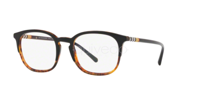 Burberry BE 2272 (3721)