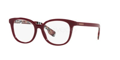 Burberry BE 2291 (3742)