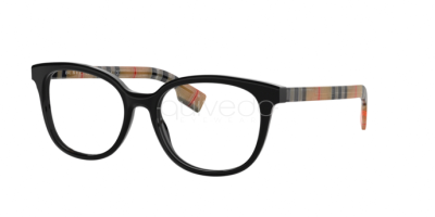 Burberry BE 2291 (3757)