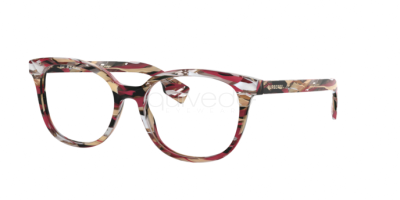 Burberry BE 2291 (3792)