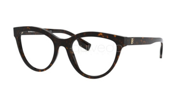 Burberry BE 2311 (3002)