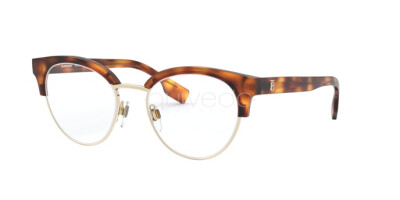 Burberry BE 2316 (3316)