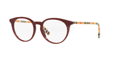 Burberry Chalcot BE 2318 (3916)