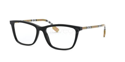 Burberry Emerson BE 2326 (3853)