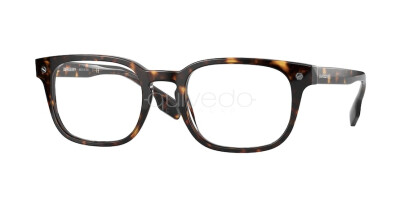 Burberry Carlyle BE 2335 (3002)