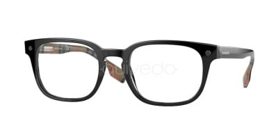 Burberry Carlyle BE 2335 (3773)