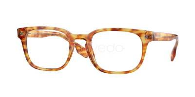 Burberry Carlyle BE 2335 (3908)