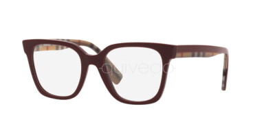 Burberry Evelyn BE 2347 (3945)